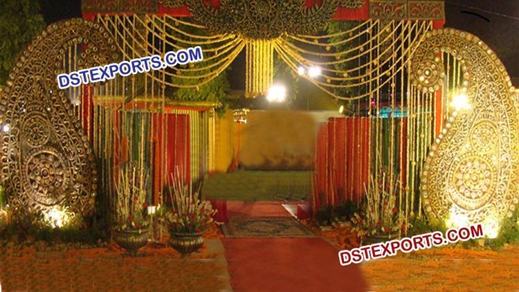 hindu mandap logo joy studio design gallery best design
