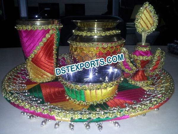 Indian wedding mandaps manufacturer wedding stages manufacturer punjabi wedding phulkari decoration accessories junglespirit Choice Image