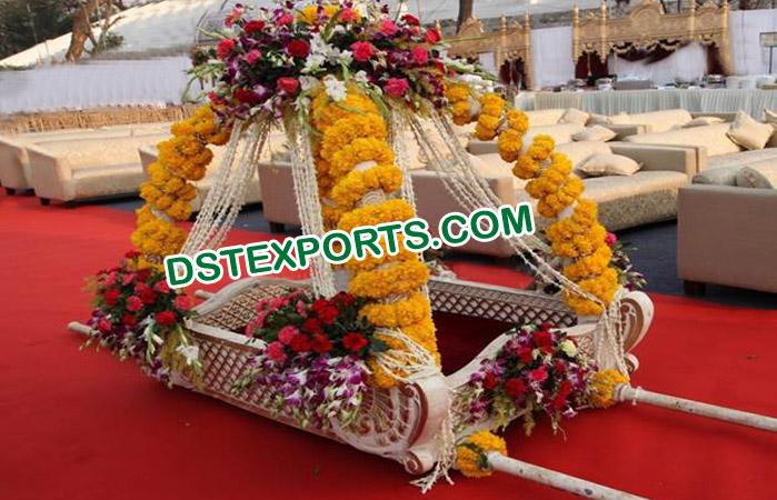 Indian wedding mandaps manufacturer wedding stages manufacturer pakistani wedding dolipalki junglespirit Gallery